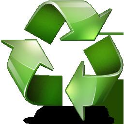 Екологічна компанія ВІЗА-ВТОРМА